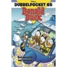 Dubbel Pocket 65 - Een wereld vol ideeën