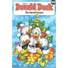 Donald Duck 268 - De kerstboom