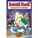 Donald Duck - Pocket (3e reeks) 280 - De toverstaf van Medusa