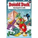 Donald Duck - Pocket (3e reeks) 281 - Kerstspirit in blik
