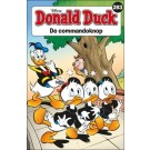 Donald Duck - 283 - De commandoknop