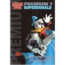 Disney Premium 7 - De opstand van de Androïden