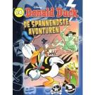 Donald Duck - Spannendste avonturen 14