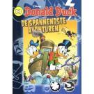 Donald Duck - Spannendste avonturen 13