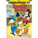 Dubbel Pocket 73 - Een film van vroeger