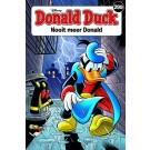 Donald Duck - Pocket 3e reeks 299 - Nooit meer Donald