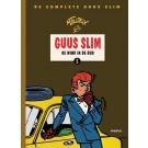 Complete Guus Slim 5 - De wind in de rug