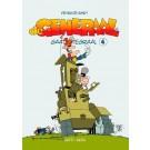 De Generaal Integraal – deel 4