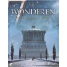 7 Wonderen 6 - Het Mausoleum van Halicarnassus
