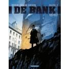 Bank, De 3, 1857 - 1871