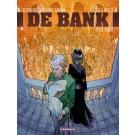 Bank, De 2, 1815-1848 - Eerste Generatie, deel 2