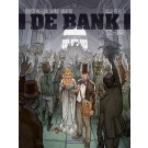 Bank, De, 1, 1815-1848 handel met voorkennis