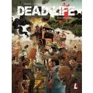 Dead life 2 - Duisternis