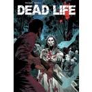 Dead life 1 - Schemering