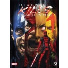 Deadpool - Kills the Marvel Universe 1