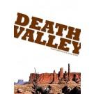 Death Valley SC