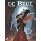 Beul, de 2 - Maskerade SC