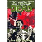 Walking dead vol 05: the best defense