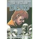 Walking dead vol 06: this sorrowful life