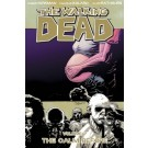 Walking dead vol 07: the calm before