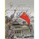 De reportages van Lefranc, De ondergang van het Derde Rijk
