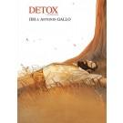 Detox 1 - De ontkenning SC