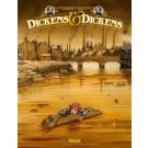 Dickens & Dickens - Dickens & Dickens