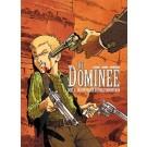 Dominee, De 1 - De Afvallige Duivels van Nevada