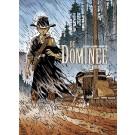 Dominee, De 2 - Mensenjacht