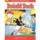 Donald Duck - Vrolijke stripverhalen 31 - Verstrikt in de tijd