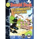 Donald Duck - Spannendste avonturen 15