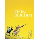 Flix - collectie - Don Quichot