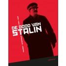 Dood van Stalin, De