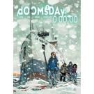 Doomsday 3 - 0 00 00