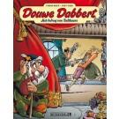 Douwe Dabbert 15 - Bedrog van Balthasar