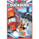 Duckburg 6