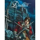 Duellist, de 3 - Kettingreactie