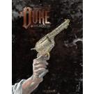 Duke 2 - Eens een killer...