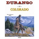 Durango 11, Colorado