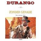 Durango 13, Zonder genade
