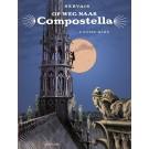 Op weg naar Compostella 3, Notre-Dame
