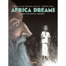Africa Dreams 4, Een koloniaal proces