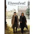 Ehrenfest
