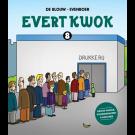 Evert Kwok 8