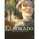 Eldorado (OneShot)