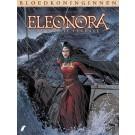 Bloedkoninginnen 9 / Eleonora 5 - De zwarte legende 5
