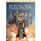 Bloedkoninginnen 12 / Eleonora 6 - De zwarte legende 6