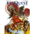 Elfquest - De laatste tocht 0