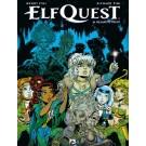 Elfquest - De laatste tocht 10