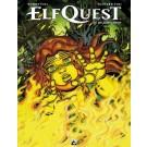 Elfquest - De laatste tocht 12